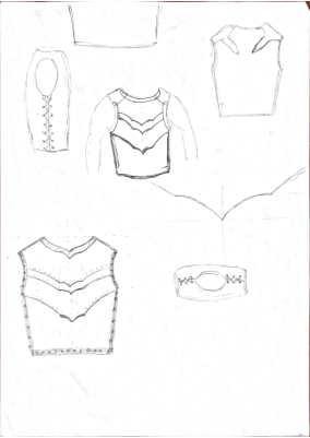 dessin_armure_cuir